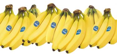 chiquita_banana.jpg