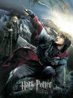 12-harry-potter.jpg