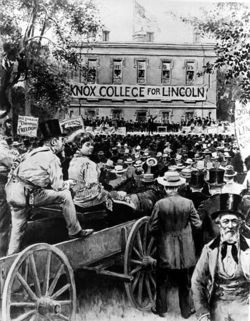 250px-5th_lincoln_douglas_debate_knox_college.jpg