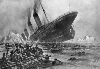 stower_titanic.jpg