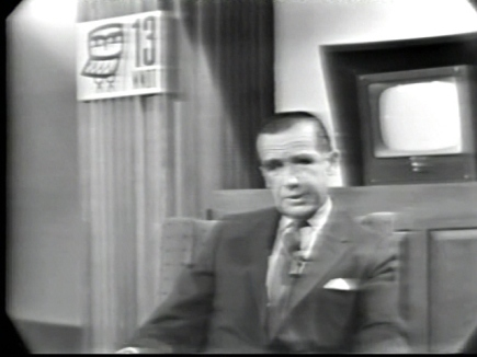 wnet_edward_r_murrow_1962.jpg