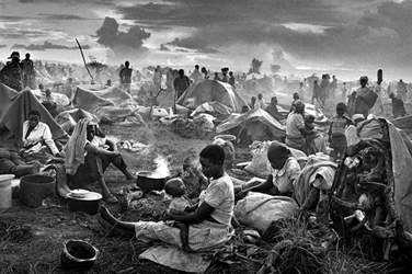 5rwandanrefugees_b.jpg