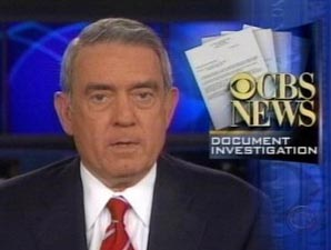dan_rather.jpg