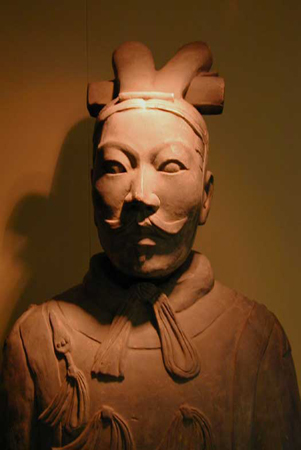 terracotta-warrior.jpg