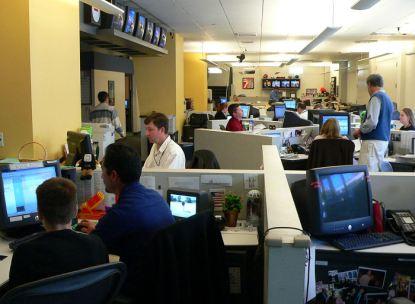 sandiego-newsroom.jpg