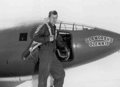 chuck-yeager.jpg