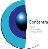 concentra-award.jpg