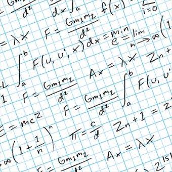 equations.jpg
