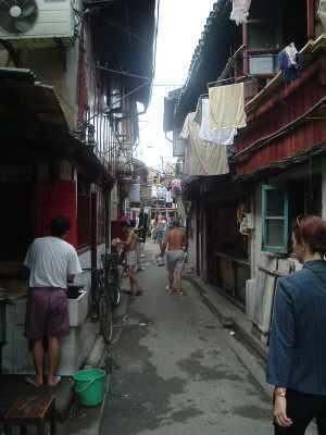 bigchina1093618260shanghai_streets_2.jpg