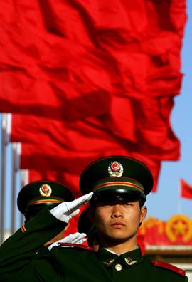 red-soldier.jpg