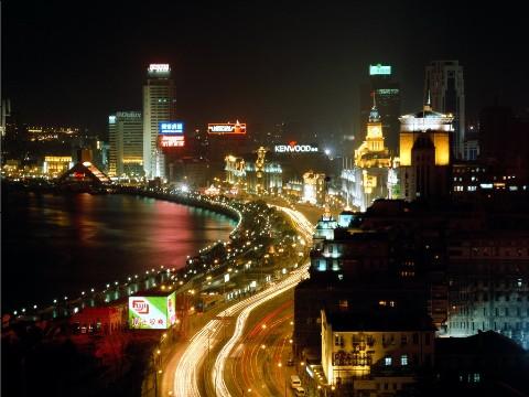 shanghai480.jpg