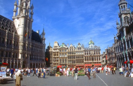 bru-brussels-grand-place-belgium.jpg