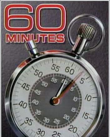 60_minutes.jpg