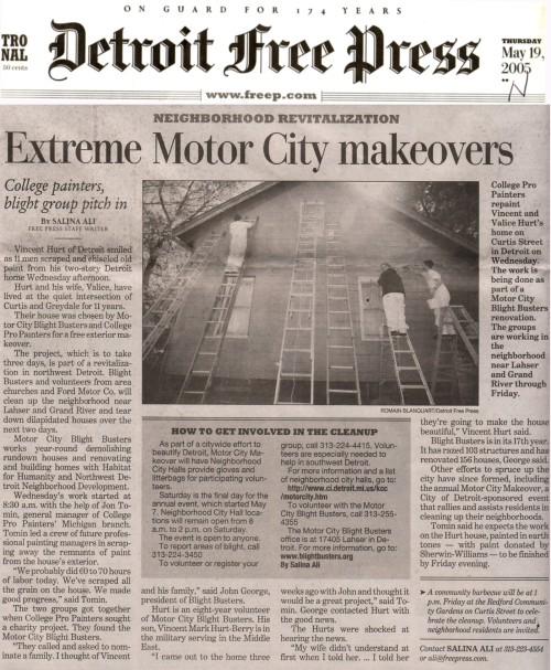 detroit-free-press-5-19-05