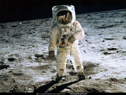 moon-walk-49807-lw