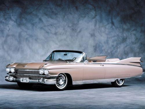 1959-cadillac-eldorado-1280