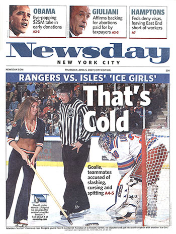 20070405newsday