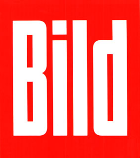 bild-logo-resized-2