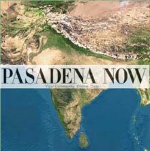 pasadena-india