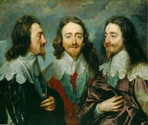709px-charles_i_1600-49_in_three_positions_anthony_van_dyck_1635
