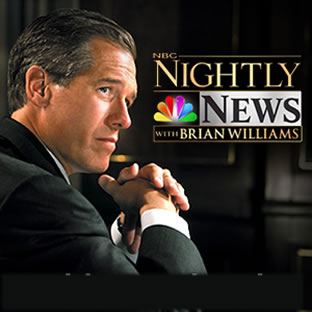 brianwilliams-300-05222008