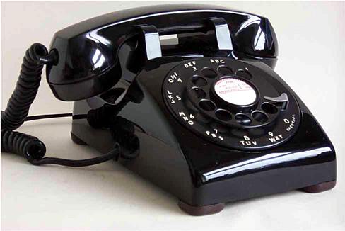 dfp_500telephone